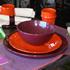Ceramiche marocco